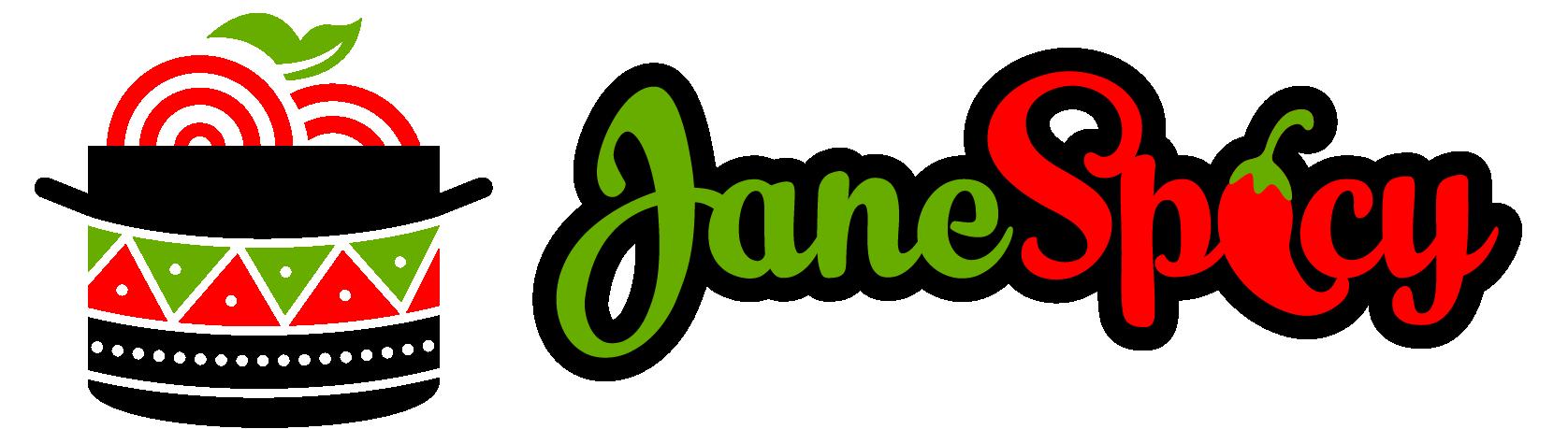 Janespice